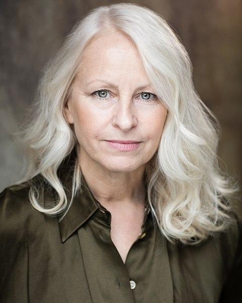 Gail Sixsmith